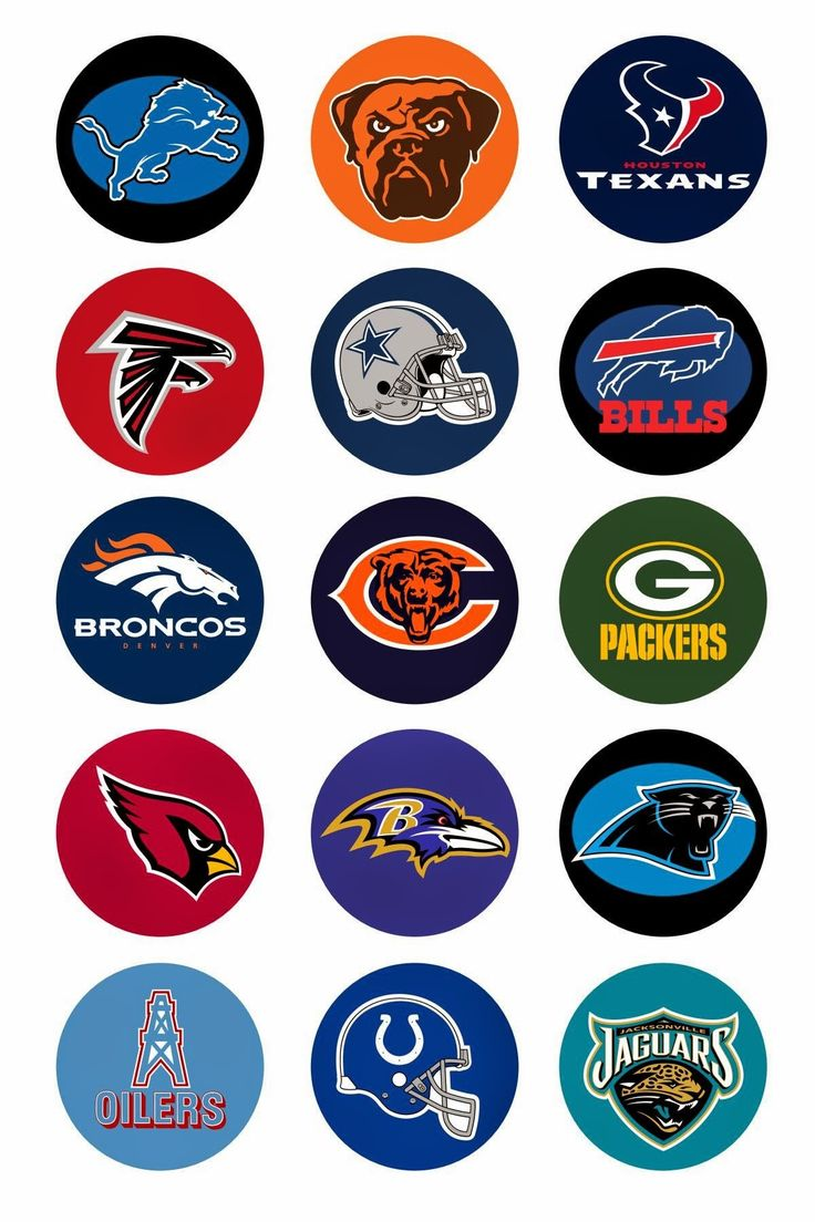 an overview of national football league The origin of football in india the league was renamed and restructured and the i-league was founded in 2006 after india's former top league the national football.