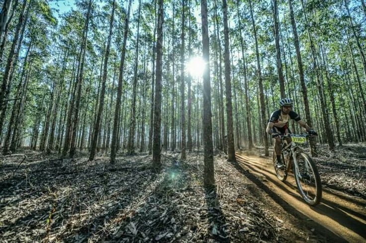 Sani2c mtb stage race. Some shots from day 2. Biggest mtb stage race in the world! South Africa