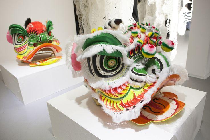 """""""Ròng"""" Contemporary Design Exhibition"""