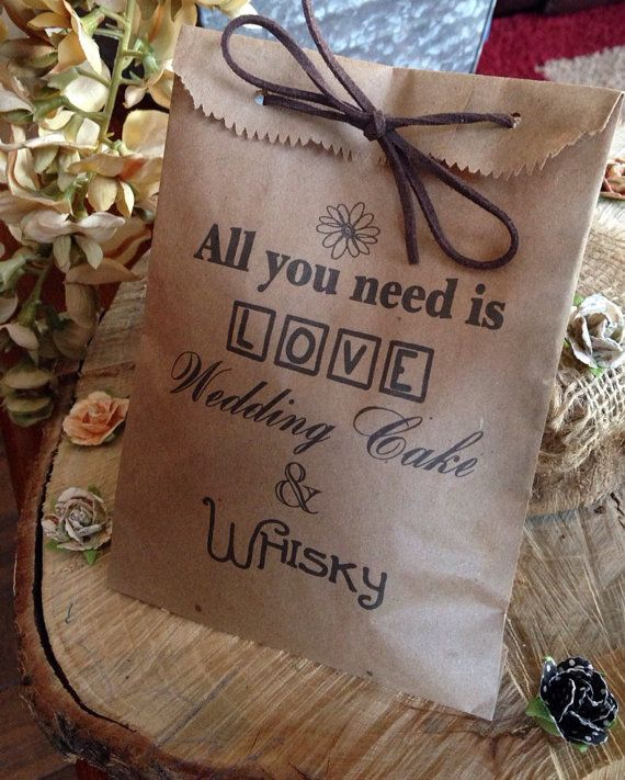 Wedding Take Home Gifts: 1000+ Images About Wedding Favour Ideas On Pinterest