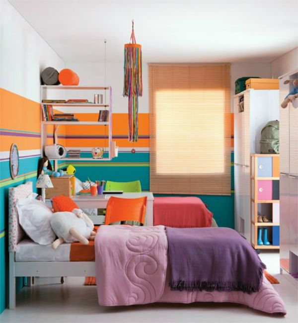 25+ best ideas about komplett kinderzimmer on pinterest | komplett ... - Kinderzimmer Komplett Gestalten Kindermobel