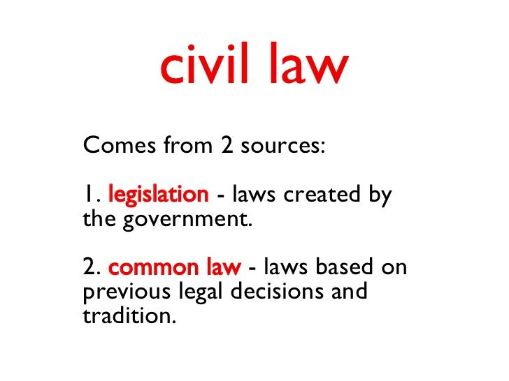 Vocabulary for law with images to share - Google Search
