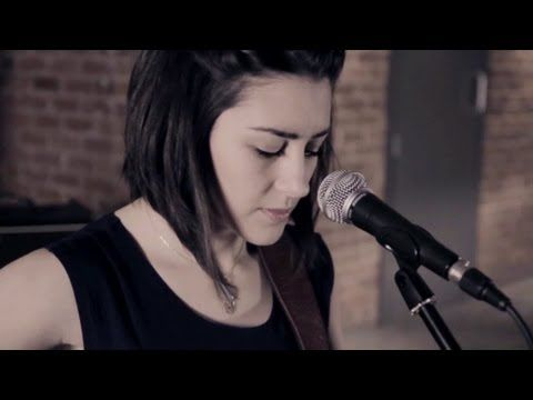 Kings Of Leon - Use Somebody (Boyce Avenue feat. Hannah Trigwell acoustic cover) on iTunes - YouTube