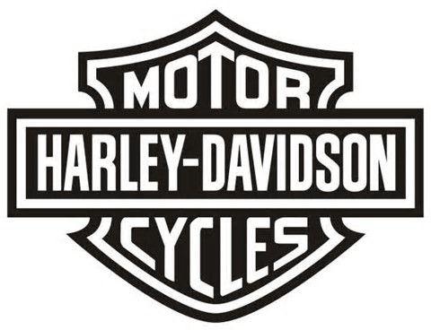 best 25+ harley davidson images ideas on pinterest   harley