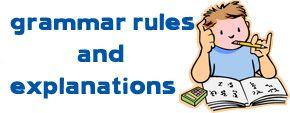 Easy Learn Italian: Easy Learn Italian - Free resources, grammar rules...
