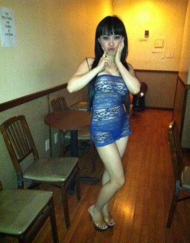 abg pelayan spa pijat plus-plus http://www.nontonbokepz.com/abg-nakal-bugil-cantik-dan-seksi/