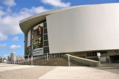Cheapest day to book flights. http://www.standby-flights.net/cheapest-day-to-book-flights.html American Airlines Arena
