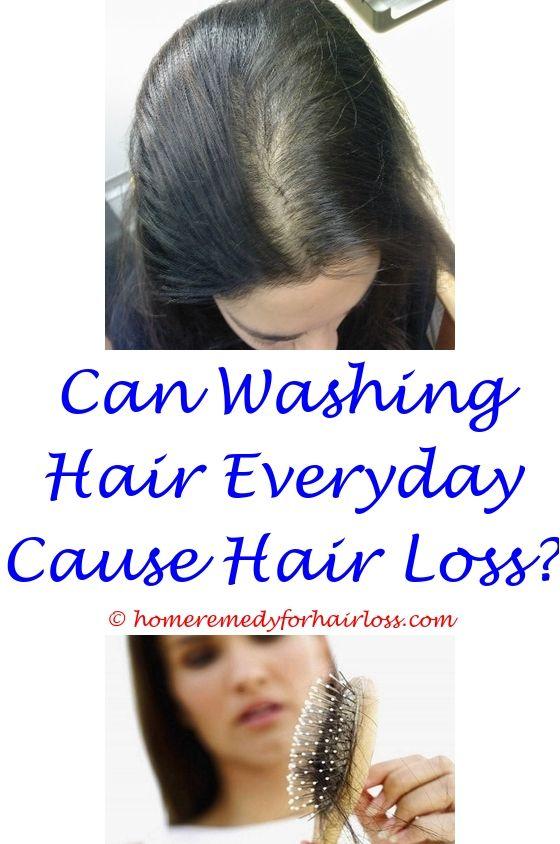 good housekeeping way to stop hair loss - ppi side effects hair loss.virectin hair loss does longjack cause hair loss severe dandruff hair loss 4722242240