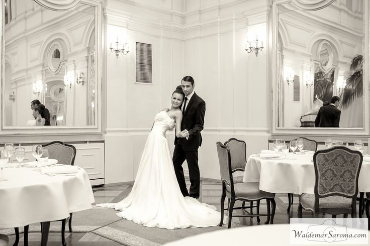 #wedding at #grand #hotel #cracow #krakow #poland www.grand.pl www.facebook.com/grand.hotel.krakow