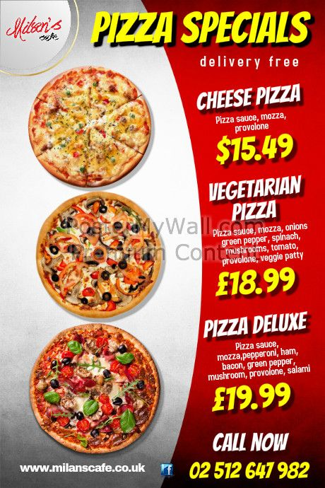 pizza sale flyer template - 21 best best pizza restaurant flyer psd templates images on pinterest flyer template pizza