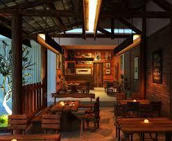 interior kediri - interior jombang -interior blitar -interior nganjuk - interior tulungagung -interior trenggalek - cafe - restoran - minimalis - modern