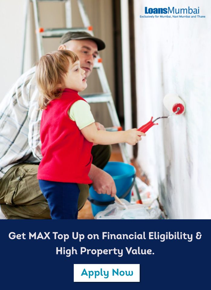 Get MAX Top Up on Financial Eligibility & High Property Value.   To avail Home Loan, Balance Transfer + Top up & Mortgage Loan Dial +91 7303022000 or visit our website now.  #HomeLoan #HousingLoan #HomeFinance #HousingLoans #Deals