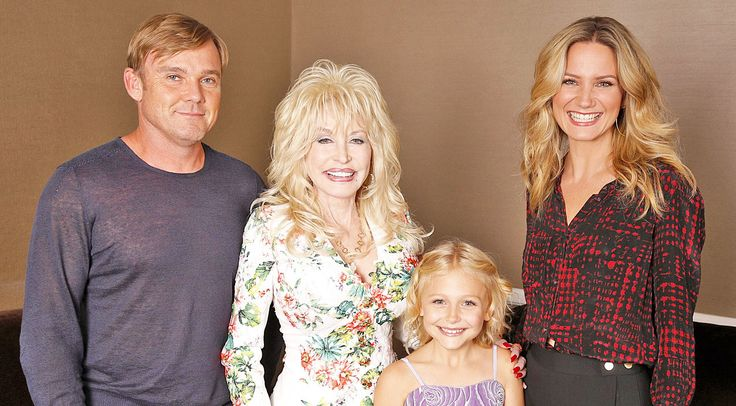 Country Music Lyrics - Quotes - Songs Dolly parton - Dolly Parton Announces New Show About Her Family - Youtube Music Videos https://countryrebel.com/blogs/videos/dolly-parton-announces-new-show-about-her-family