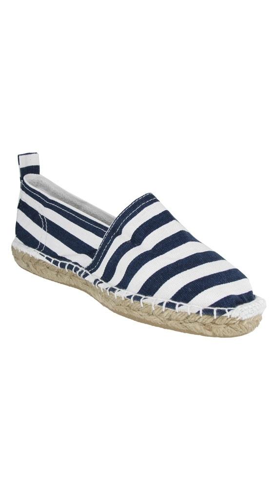 Malia EspadrilleStyle, Navy Stripes, Clothing, Summer Shoes, Stripes Tom, Stripes Espadrilles, Malia Espadrilles, Stripes Shoes, Navy Strips