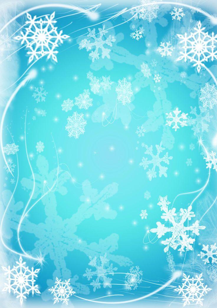 Электронную, фон для открытки новый год а4 книжный