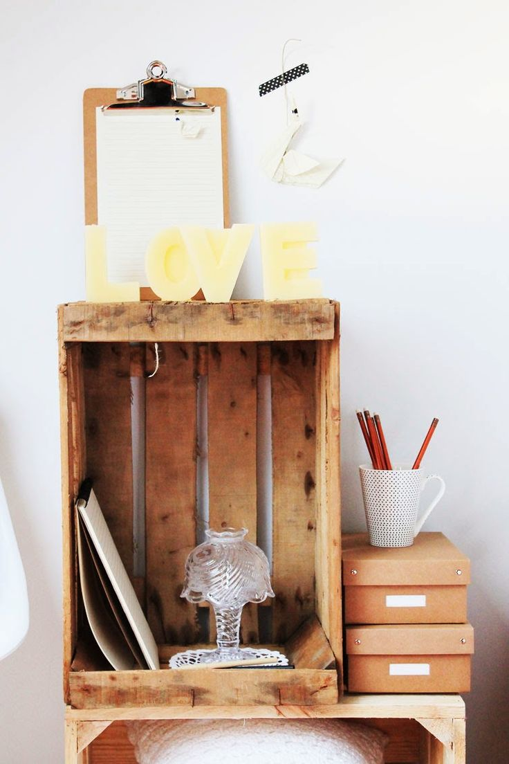 28 best muy home images on pinterest hygge cloths and for Decoracion low cost
