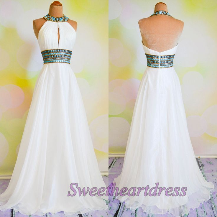206 best Prom images on Pinterest   Ballroom dress, Curve dresses ...