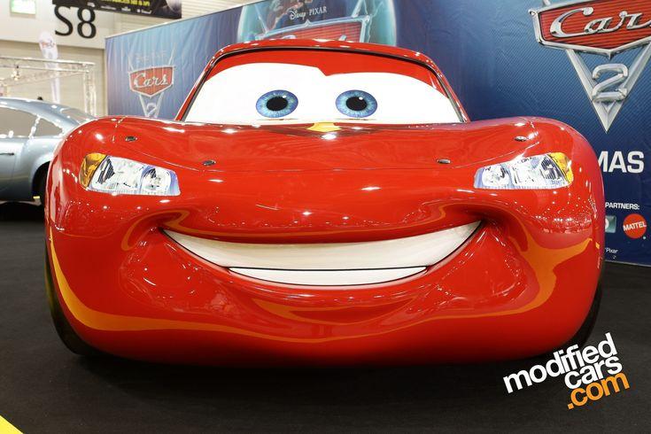 Full Movie Of Cars  In Hindi