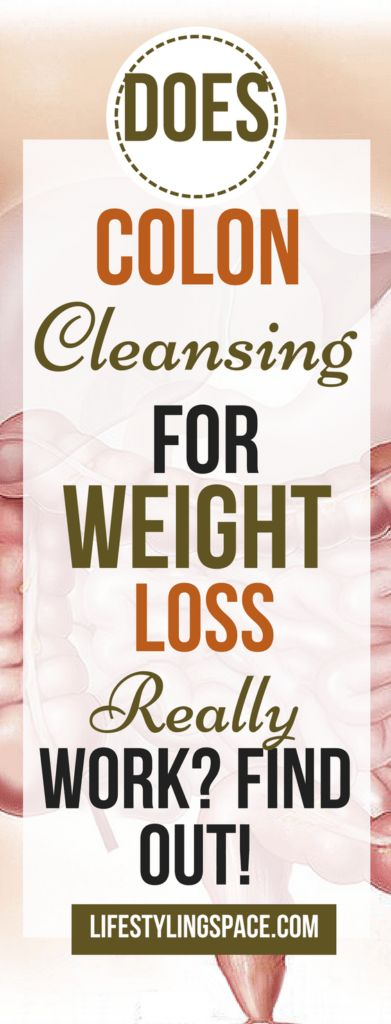 Colon Cleansing for weight loss|colon cleansing foods|colon cleansing diet|colon cleansing smoothies|colon cleansing recipes|colon cleansing juices| Find out the side effects, precaution and if they all really work!