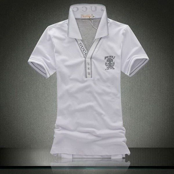 17 best images about gucci polos on pinterest canada for Cheap polo collar shirts