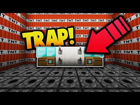 Sneaking Into A Claimed Base!   Minecraft FACTIONS #513 - YouTube
