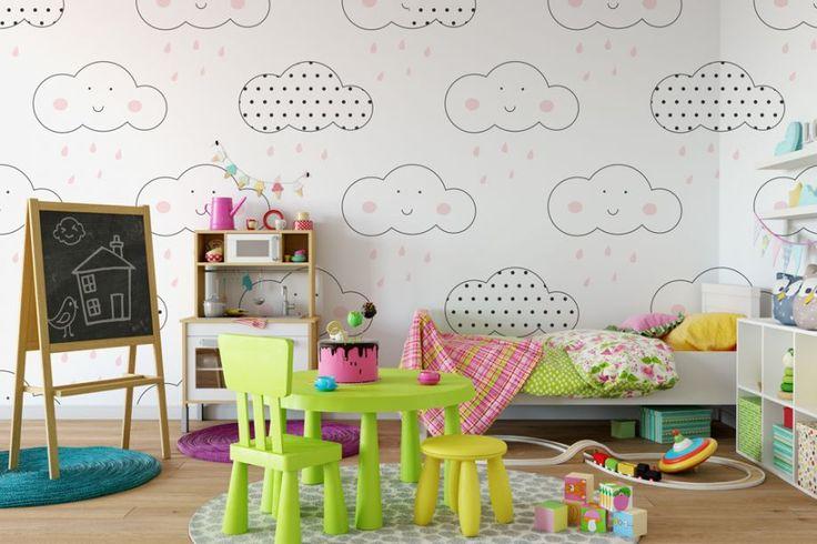 dekodukkan - Baby & Kids  Collection BK0009