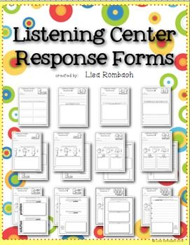 listening and response Active listening is the key to rewarding conversation and true  active listening  increases well-being  be respectful in your response.