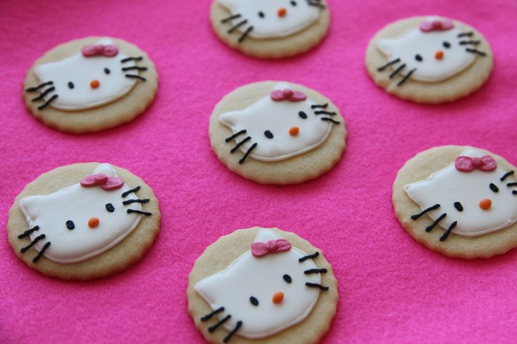 Google Image Result for http://craftsmumship.com/wp-content/uploads/2012/10/Hello-Kitty-Party-Cookies.jpg