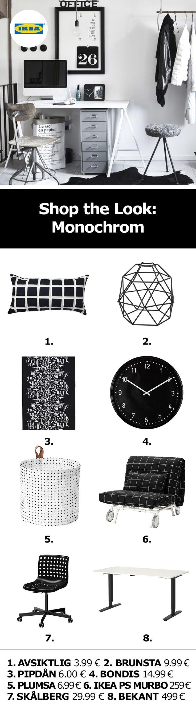 die besten 25 rund ums haus ideen auf pinterest rundhaus rund und beton auffahrt kosten. Black Bedroom Furniture Sets. Home Design Ideas