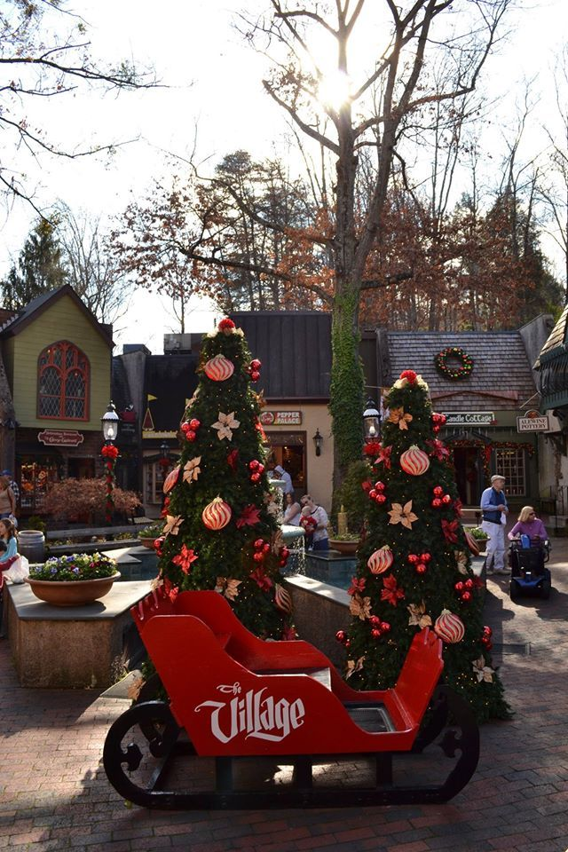 301 best smoky mountain decorating images on pinterest