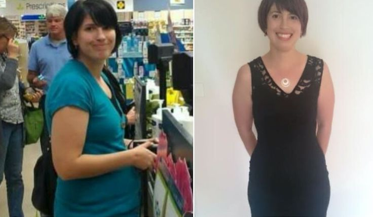 """""""I haven't had coca-cola in a year!""""   Read all about how this mum took CONTROL of her sugar cravings & lost 25kgs*: https://www.healthymummy.com/mum-took-control-sugar-cravings/?lbwref=83&utm_content=buffer4f1d6&utm_medium=social&utm_source=pinterest.com&utm_campaign=buffer"""