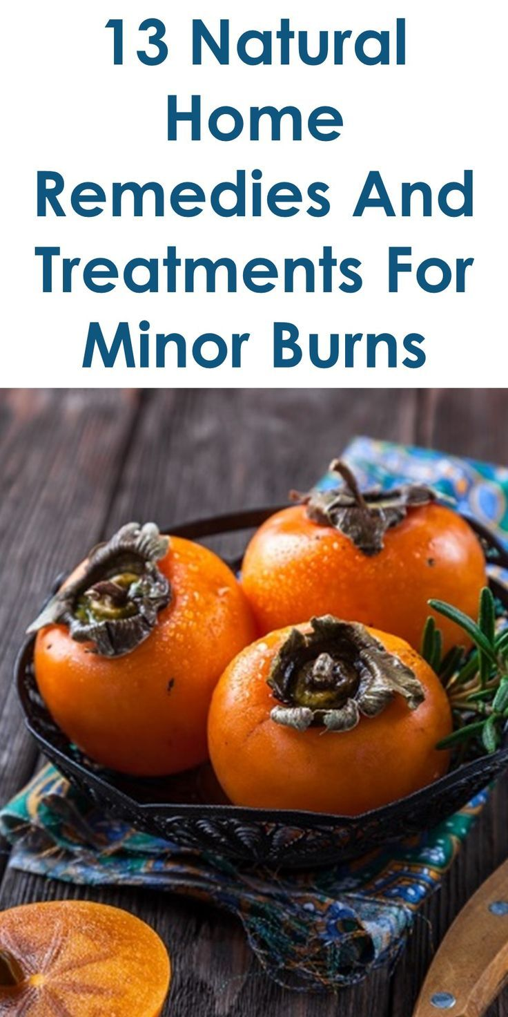 This Article Discusses Ideas On The Following; Baby Burn Blister On Finger, Toddler Burn Blister Popped, Baby Burned Hand On Curling Iron, Boiling Water Burn On Skin, Antiseptic Ointment For Babies, Child Burn Chart, Iron Burn Treatment, Baby Burnt Hand On Straighteners, Etc.