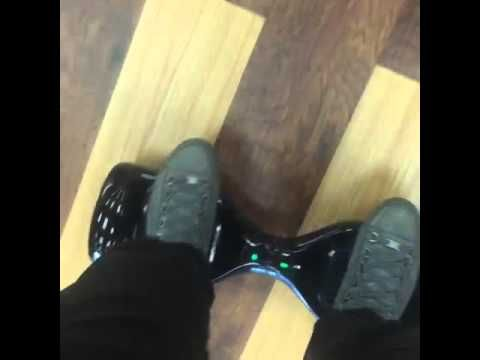 GIVEAWAY !!! Two Hoverboard Free Giveaway Now ! Pick 2 winners of the hoverboard on 11/26/15 Thanksgiving Day Check my facebook :bravearscooter out ! The ways to get involved in my fb fanpage ! GOOD LUCK TO EVERYONE !!
