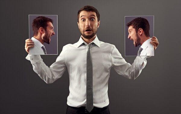 Kritika není nikdy příjemná a většinou na ni reagujeme agresivně nebo se začneme obhajovat. Kritika [...]