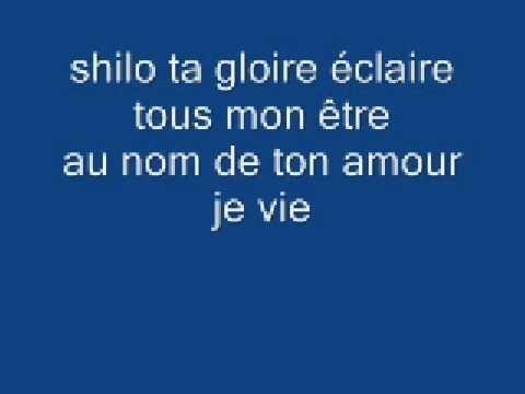 gael shilo
