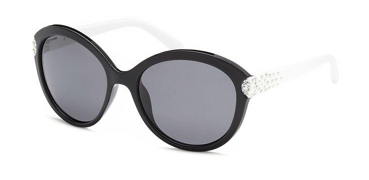 SS20481A #eyewear #sunglasses #sunnies