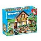 Playmobil Country - La Vie à la ferme - Le Centre équestre - Achat / Vente Playmobil Country - La Vie à la ferme - Le Centre équestre pas cher - Cdiscount