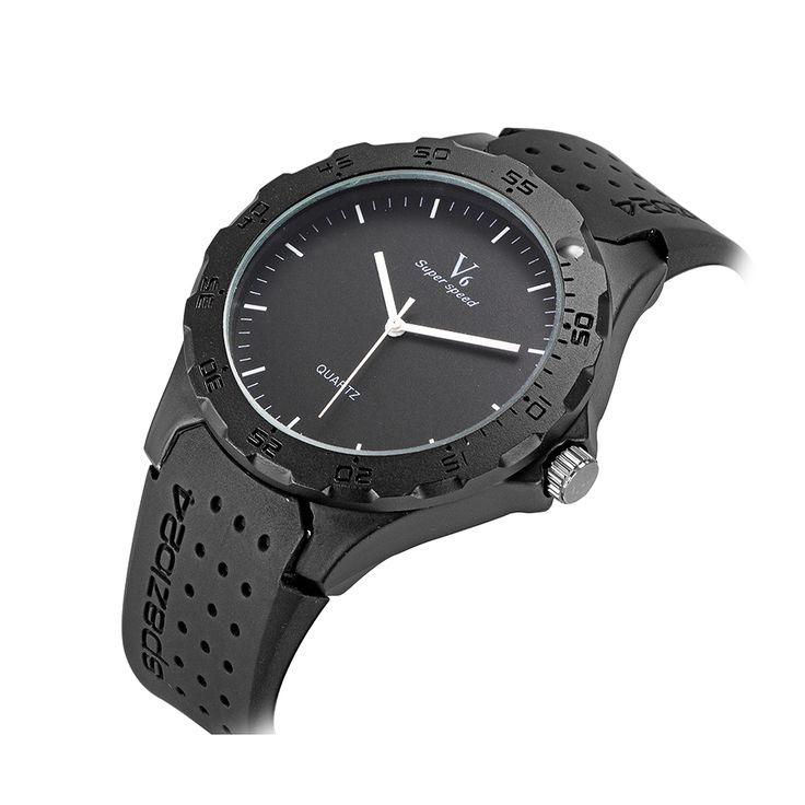 $7.54 (Buy here: https://alitems.com/g/1e8d114494ebda23ff8b16525dc3e8/?i=5&ulp=https%3A%2F%2Fwww.aliexpress.com%2Fitem%2FV6-High-quality-fine-fashion-business-lady-casual-business-watch-quartz-watches-brand-woman-formal-black%2F32783416002.html ) V6 High quality fine fashion business lady casual business watch quartz watches brand woman formal black classic watches hot for just $7.54