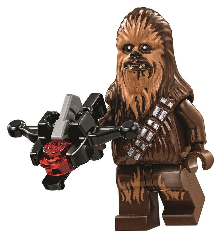Worksheet. 250 best lego images on Pinterest  Lego ideas Lego star wars and