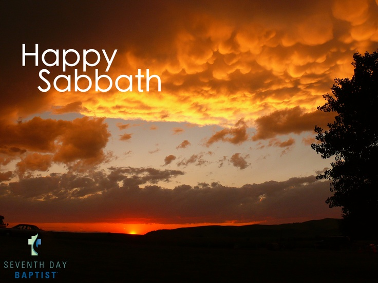 Best 25 Happy Sabbath Ideas On Pinterest Sabbath Sabbath ...