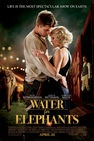 Read the Water for Elephants movie synopsis, view the movie trailer, get cast and crew information, see movie photos, and more on Movies.com.