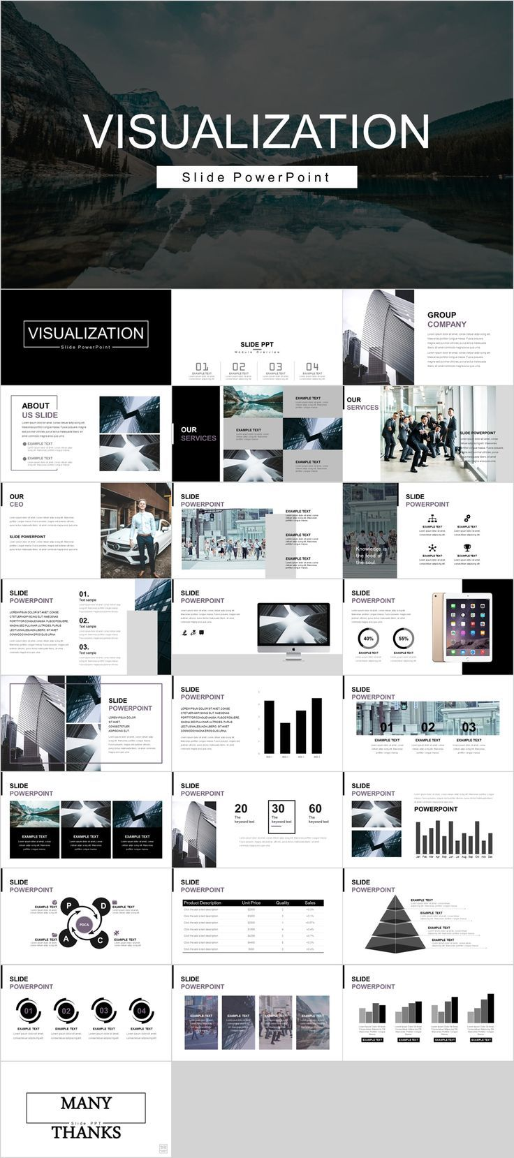 Best Ppt Templates Free Download Creative Powerpoint