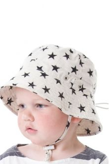 Acorn - Discount Baby Clothing Online Australia | Cheap Childrens Clothes | Baby & Kids Clothing Sale