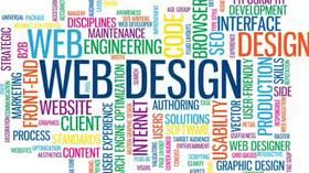 Web designing is not just designing a webpage. Main considerations is the getting attention of the potential user and attraction as well. Solutions Player opens the door of dreaming designing for your websites...
