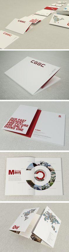 画册设计,宣传册设计,北京画册设计,企业...