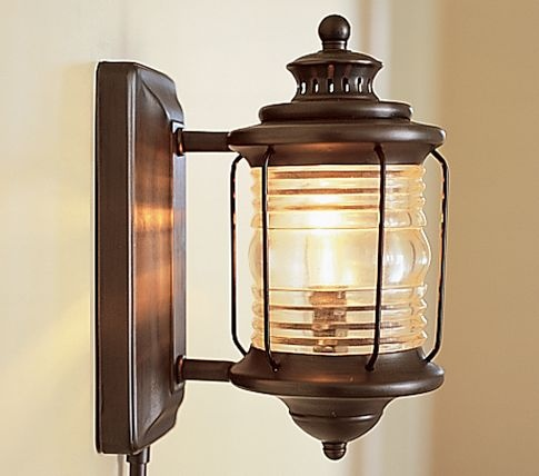 PBK $69: Decor, Lights, Training Rooms, Training Stations, Wall Lamps, Depot Sconces, Boys Rooms, Pottery Barn Kids, Pottery Barns Kids