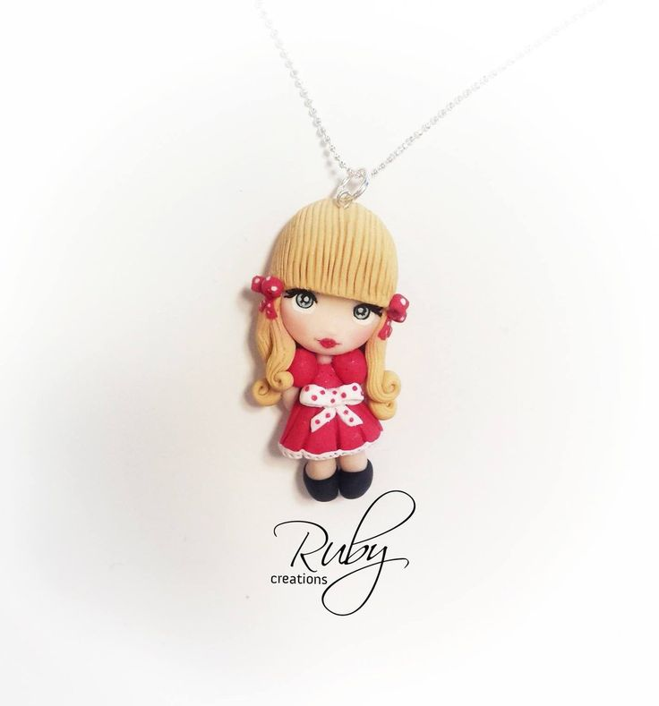 Ruby+doll+necklace+by+Ruby-creations.deviantart.com+on+@DeviantArt