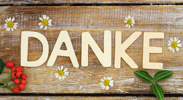 12 ways to say please and thank you in german in 2020