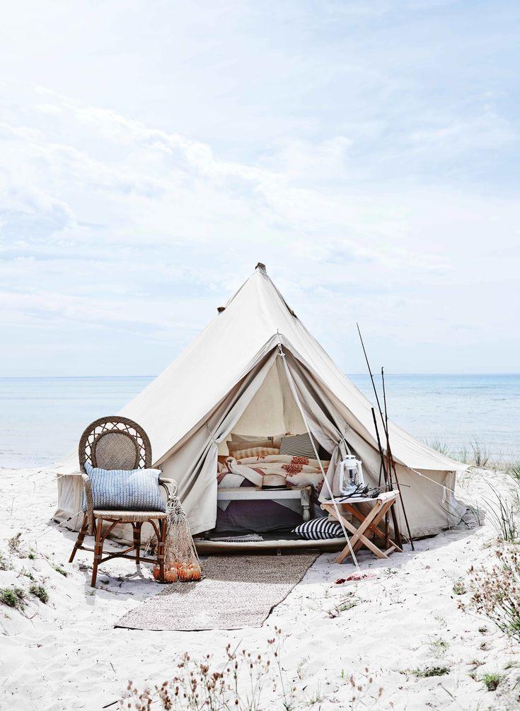 Camping For Free Near Me CampingAreasNearMe id6653624647