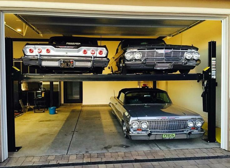 Pin By Johnnie Walker On Cars Motorcycles Lowrider Cars Dream